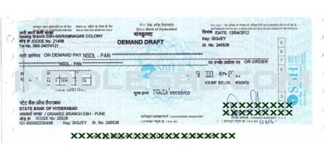 demand-draft-information-in-hindi