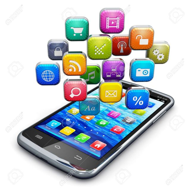 19062124-mobile-applications-business-software-and-social-media-networking-service-concept-modern-black-gloss.jpg