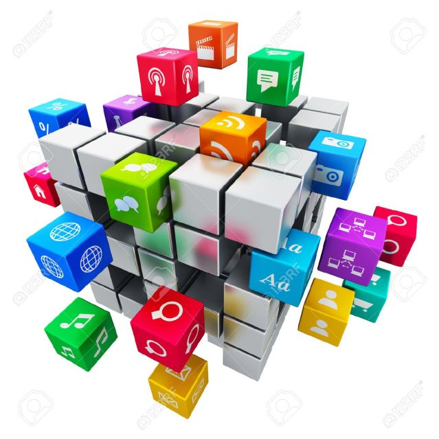 26952082-creative-mobile-applications-media-technology-and-internet-networking-web-communication-concept-colo.jpg