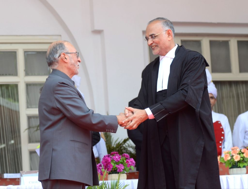 delhi-lieutenant-governor-anil-baijal-852490
