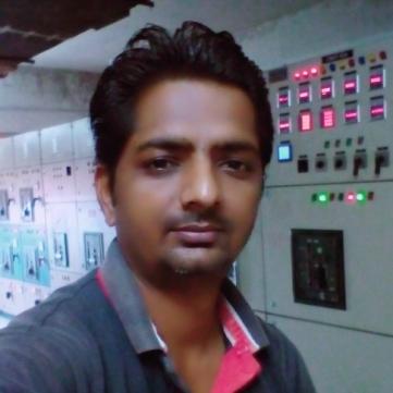 temp_profile_image1067405526