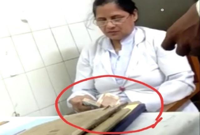 nurse-viral-video_1574680802