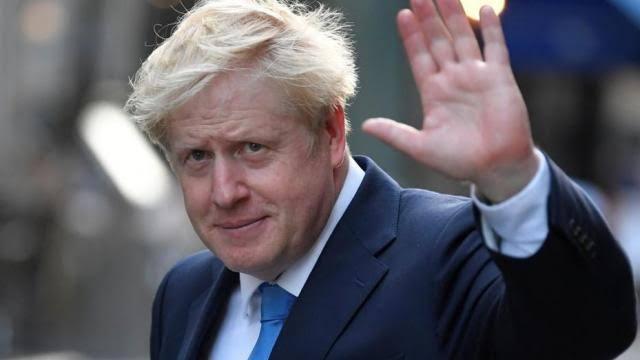 बोरिस जॉनसन को ब्रिटेन का मोदी क्यों कहते हैं वहां बसे भारतीय?