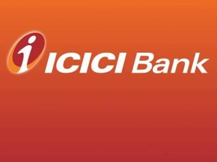 बस्ती: ICICI बैंक में 50लाख की लूट
