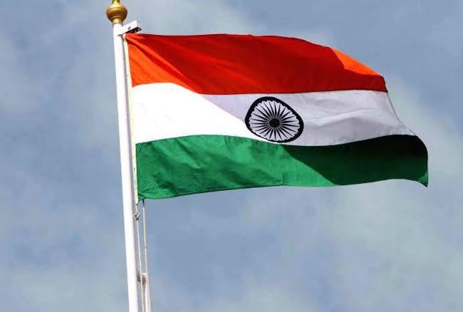 UP:गोरखपुर में जल्द लहराएगा प्रदेश का सबसे ऊंचा तिरंगा