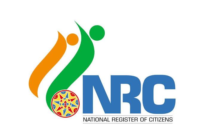 नागरिकता बिल पास होते ही अगला एजेंडा बता गए अमित शाह, बोले- NRC आने वाला है