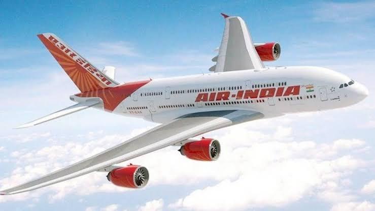 एअर इंडिया में 100 प्रतिशत हिस्सेदारी बेचने की निविदा जारी,जानिए- हवा में उड़ने वाले महाराजा के डूबने की पूरी कहानी