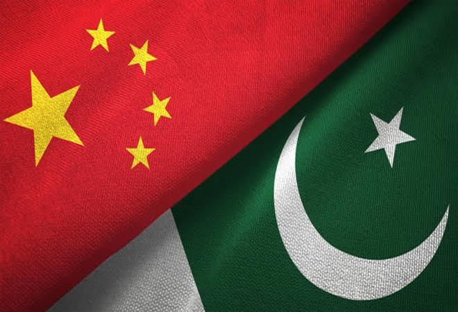 पाकिस्तान में स्थित अपनी फैक्ट्रियों में चाइना ने नवाज़ पढ़ने पर लगाई पाबंदी