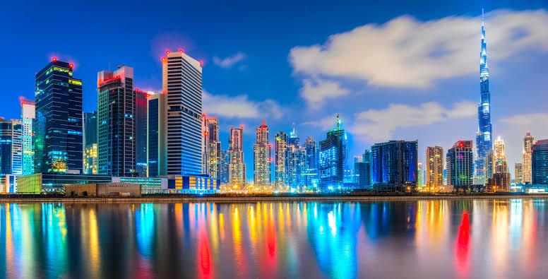 दुबई में मांगी नौकरी, जवाब आया- जॉब का क्या करोगे, शाहीन बाग जाओ, हर दिन 1000 रुपये मिलेंगे