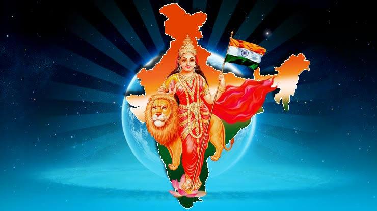 क्या दुनिया का कोई देश वैसा धर्मनिरपेक्ष है जैसा होने की उम्मीद कई लोग भारत से करते हैं..