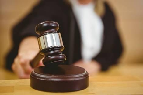 बस्ती:हर्रैया पुलिस ने कोर्ट के आदेश पर युवक की हत्या व महिला से दुष्कर्म के मामले में मुकदमा किया दर्ज