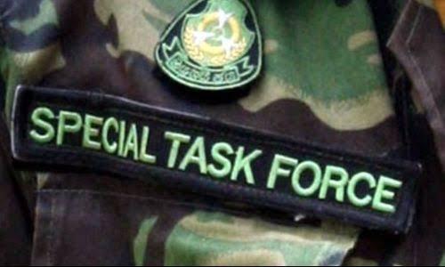 बस्ती:UP Board Exam पेपर लीक मामले की STF करेंगी जांच