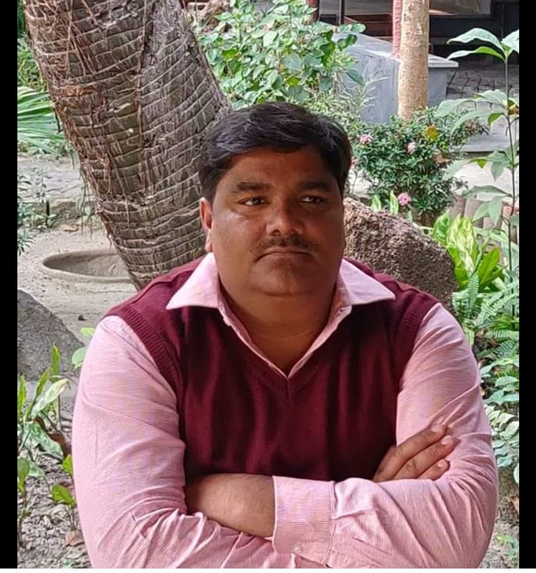 Tahir Hussain कौन है, जिसका घर बना Delhi Riots का हेडक्ववार्टर !