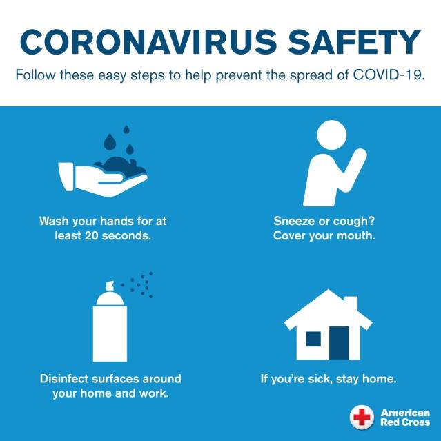 coronoavirus-tips