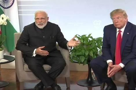 कोरोना: फार्मा इंडस्ट्री ने दूर की टेंशन, कहा- भारत और दुनिया को हाइड्रोक्सीक्लोरोक्वीन खिलाने की है ताकत