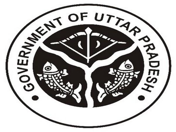 UP Board Result 2020: किसी को नहीं किया गया पास, जारी होगा परीक्षा परिणाम