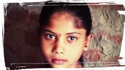 देवरिया:खेत में बेफिक्र गेहूं की बाली बीन रही थी बच्ची, कम्बाइन ने कुचला, दर्दनाक मौत