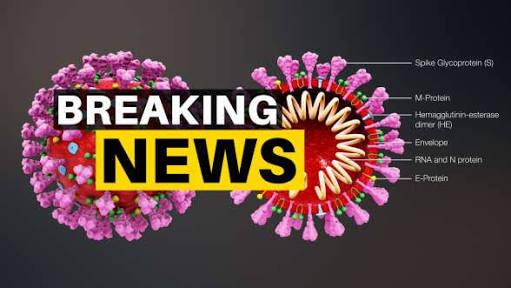 UP:मुंबई से बस्ती आई श्रमिक स्पेशल ट्रेन में मृत मिला कामगार, हड़कंप; जांच जारी