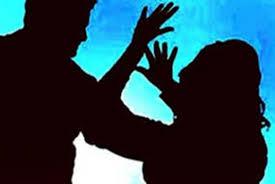 बस्ती:किशोरी से दुष्कर्म व बालिका से छेड़खानी का आरोप
