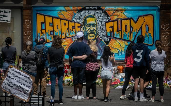 George Floyd Death: क्या भारत में अमेरिका जैसे विरोध प्रदर्शन संभव है?