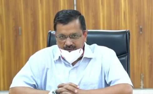 Delhi: कोरोना वायरस के मरीजों ने केजरीवाल के दावे की पोल खोल दी