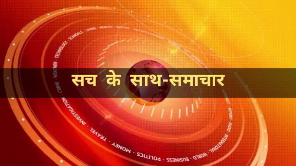 बिहार में फिर बरपा आसमान से कहर, आकाशीय बिजली से 22 लोगों की मौत