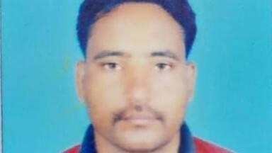 dinesh_yadav__1596199902