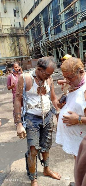 तमिलनाडु: नेवेली पावर प्लांट हादसे में छह लोगों की मौत, इनका जिम्मेदार कौन?