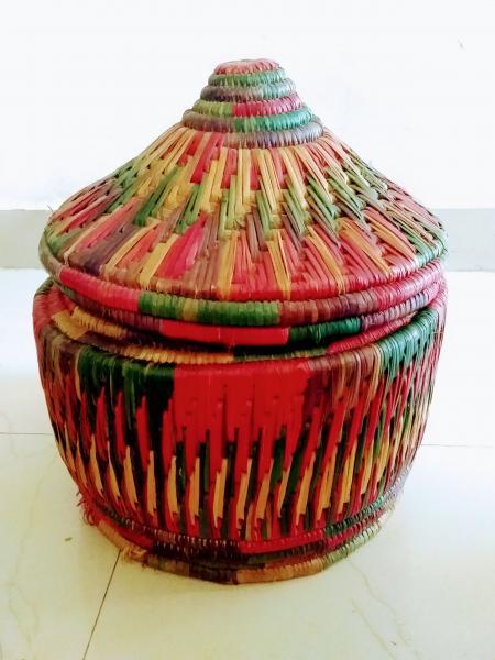 भारतीय कला के उन्नयन में महिलाओं का योगदान
