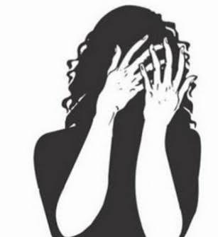 बस्ती: घर में घुसकर दुष्कर्म, रिपोर्ट दर्ज