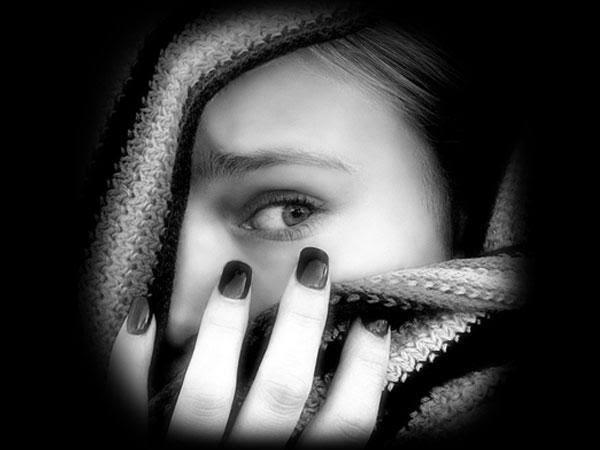 बस्ती:बहला-फुसलाकर दो लड़कियों को किया अगवा, रिपोर्ट दर्ज