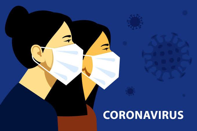 बस्ती: एक मरीज की मौत,  30 नए मिले कोरोना संक्रमित, ऐक्टिव केस 358