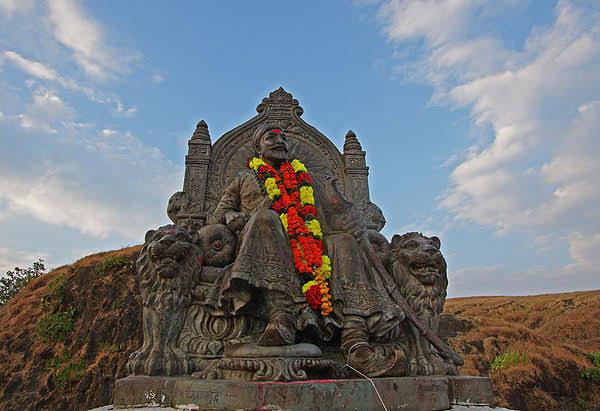 महाराष्ट्र: पुरातत्व विभाग पर कोरोना की मार, वित्तीय संकट गहराने से 375 विरासत स्थलों का संरक्षण बंद