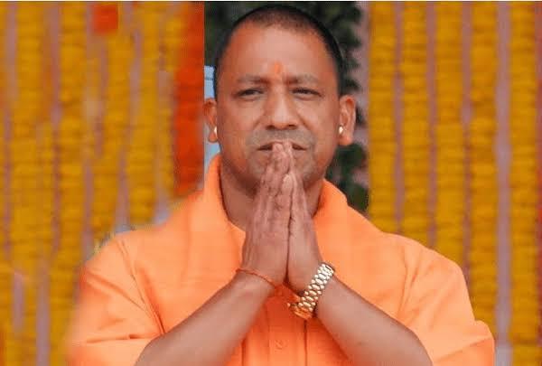 UP Assembly By-Election 2020: उन्नाव की बांगरमऊ में 27 अक्तूबर को जनसभा करेंगे मुख्यमंत्री योगी