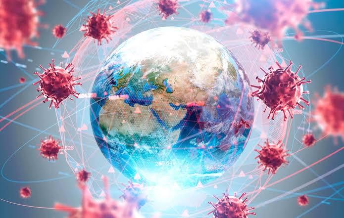 सिद्धार्थनगर: जिले में मिले 15 मिले कोरोना संक्रमित, एक्टिव मरीज हुए 212