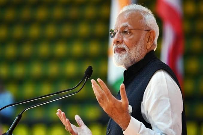 Bihar Chunav: हवा का रुख मोड़ने आ रहे हैं PM मोदी, 4 दिनों में करेंगे ताबड़तोड़ 12 रैलियां